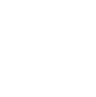 Slat Family Law