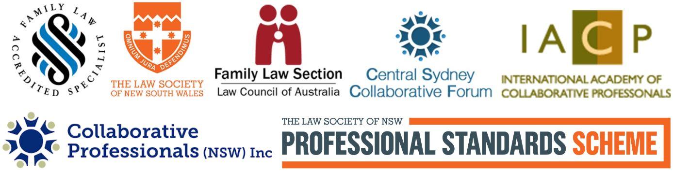 fam law logos v4